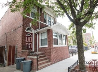 Two Family in East Flatbush - Veronica Pl  Brooklyn, NY 11226