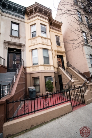 Two Family in Lefferts Garden - Woodruff Ave  Brooklyn, NY 11226
