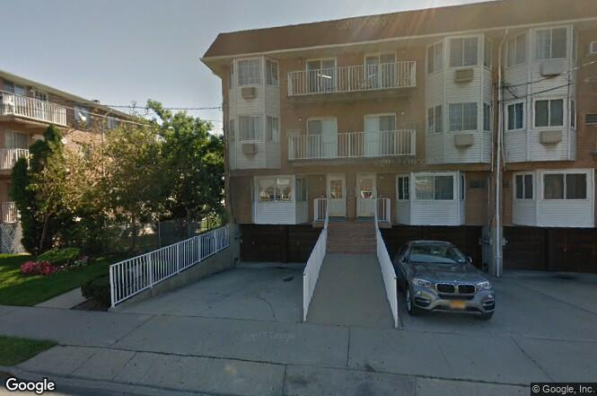 in Canarsie - Ave L  Brooklyn, NY 11236