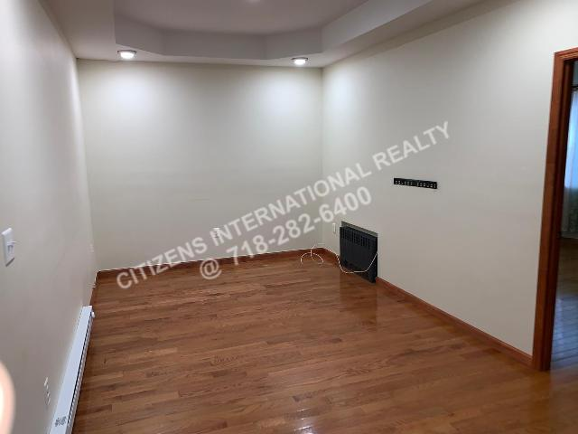 Mixed Use Broadway  Brooklyn, NY 11207, MLS-CR081-2