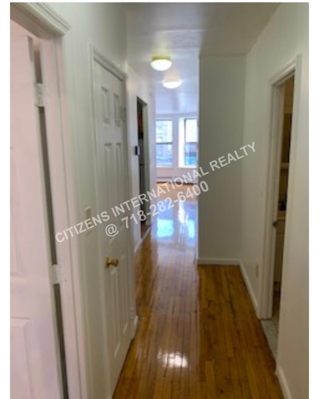 Troy  Brooklyn, NY 11213, MLS-CR101-3