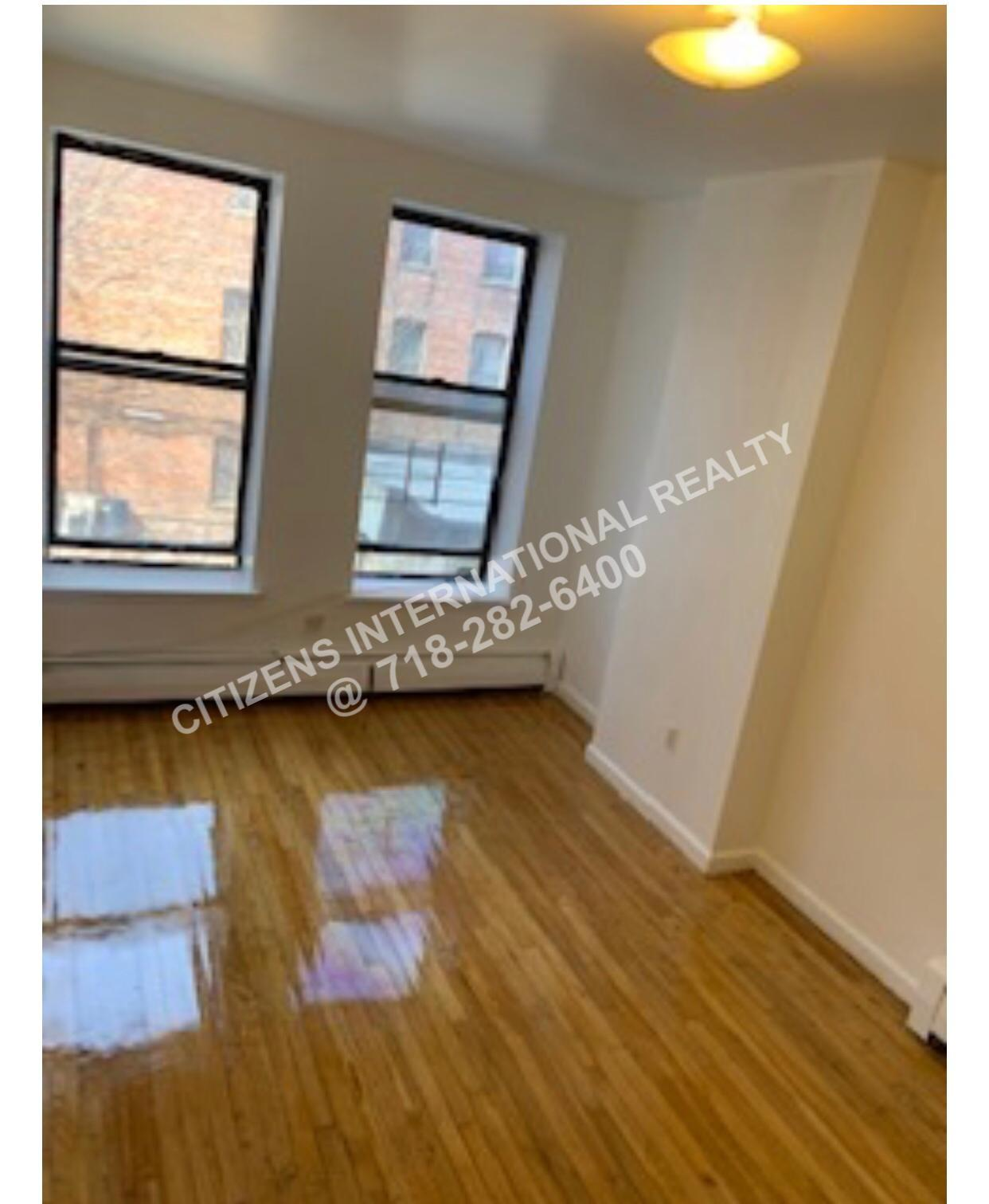 Troy  Brooklyn, NY 11213, MLS-CR101-4