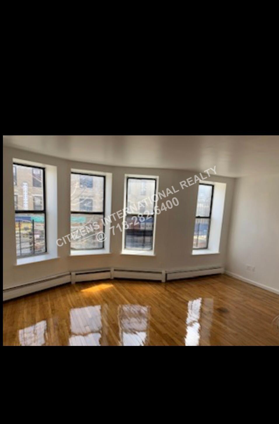 Troy  Brooklyn, NY 11213, MLS-CR101-5