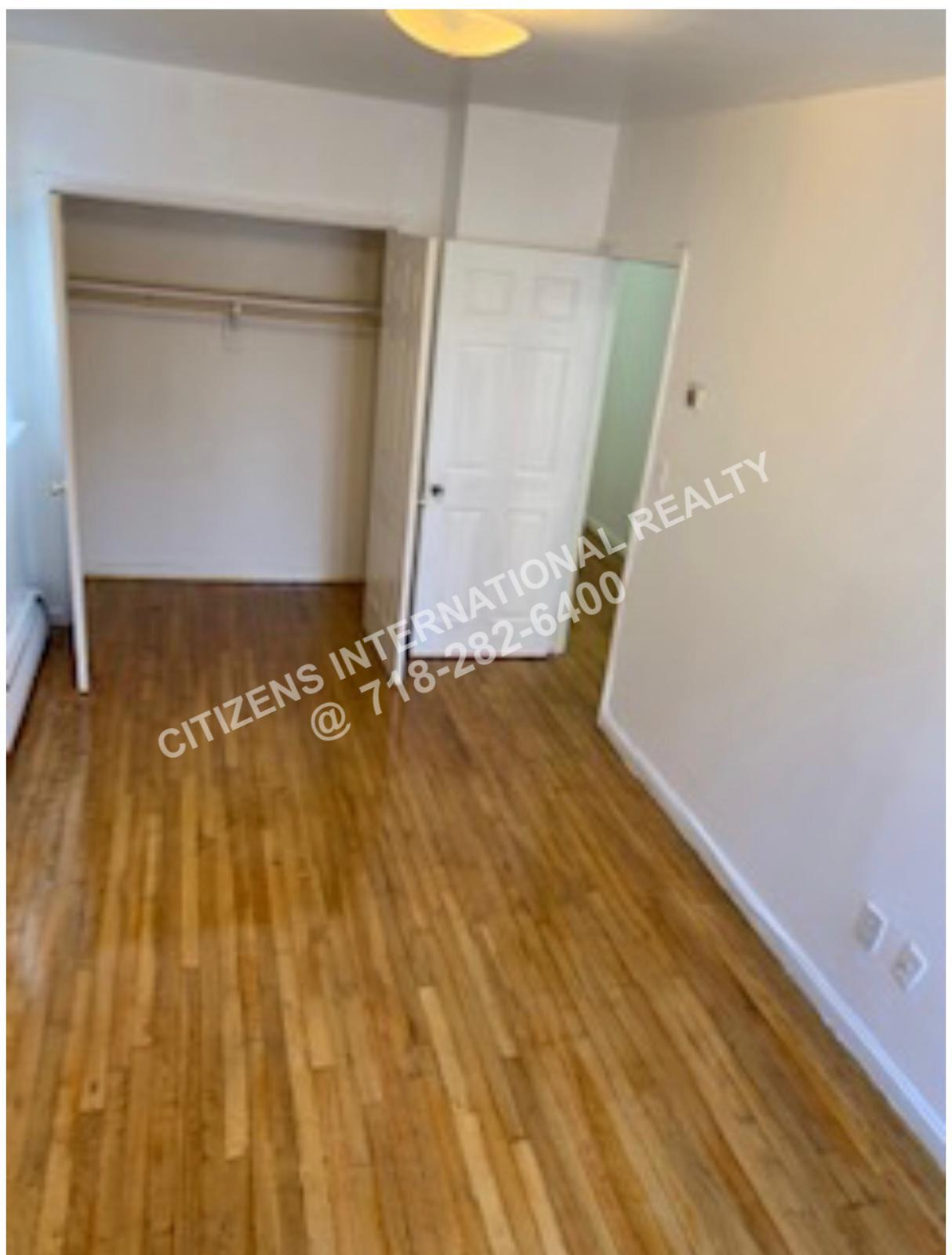 Troy  Brooklyn, NY 11213, MLS-CR101-6