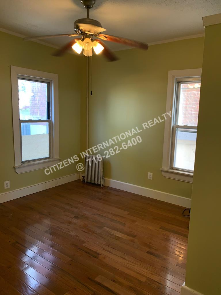 Two Family East 98  Brooklyn, NY 11236, MLS-CR115-9