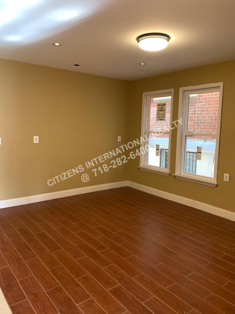 Two Family East 98  Brooklyn, NY 11236, MLS-CR115-14