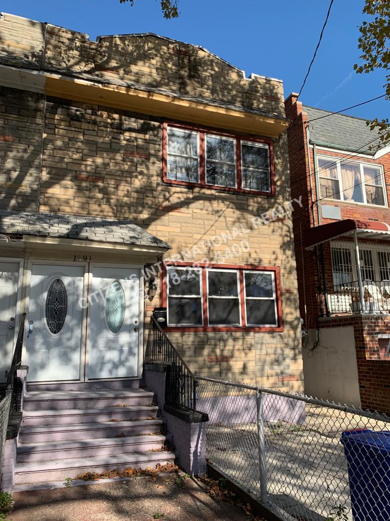 Two Family East 98  Brooklyn, NY 11236, MLS-CR115-16