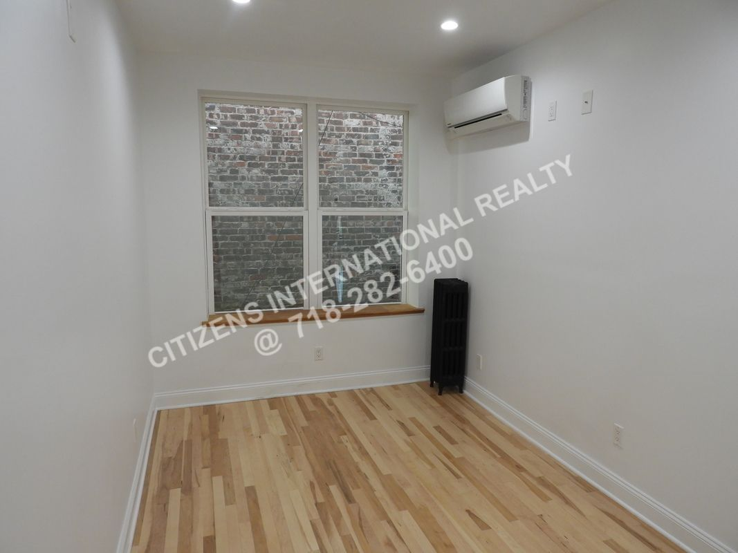 Apartment in East Flatbush - Nostrand Ave  Brooklyn, NY 11226