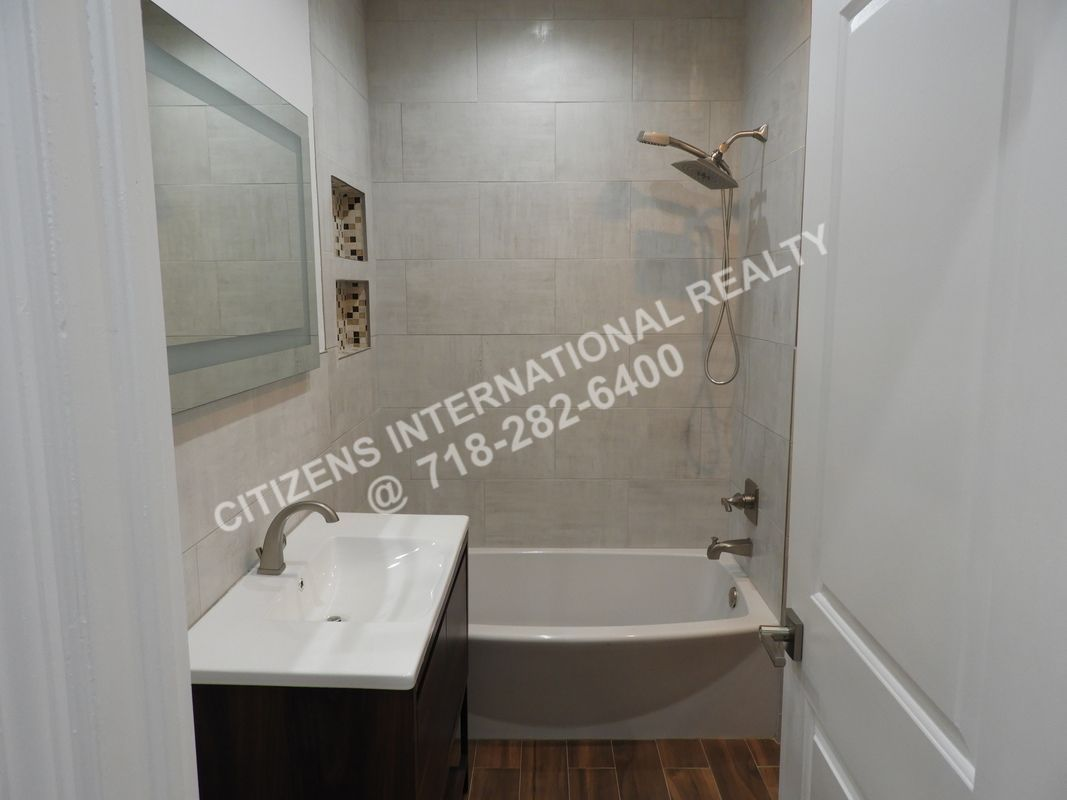 Apartment Nostrand Ave  Brooklyn, NY 11226, MLS-CR126-3