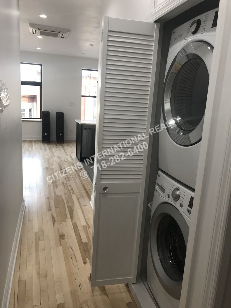 Apartment Nostrand Ave  Brooklyn, NY 11226, MLS-CR126-4