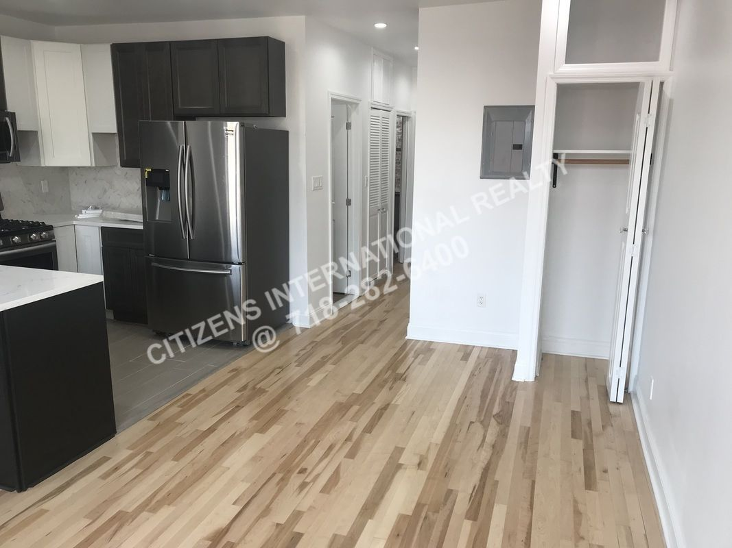 Apartment Nostrand Ave  Brooklyn, NY 11226, MLS-CR126-7