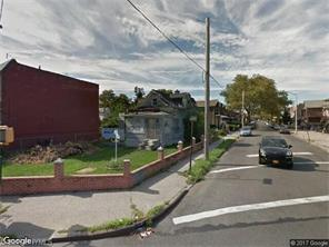 Vacant Land in Flatlands - Flatlands Ave  Brooklyn, NY 11234