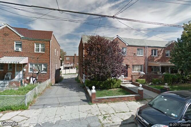 Single Family East 55  Brooklyn, NY 11234, MLS-CR171619-3