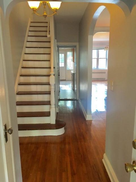 Apartment East 39  Brooklyn, NY 11203, MLS-CR002-2