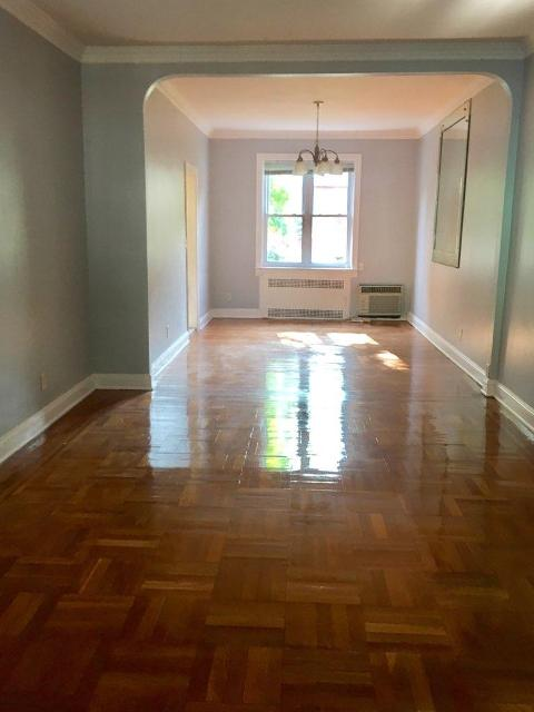 Apartment East 39  Brooklyn, NY 11203, MLS-CR002-3