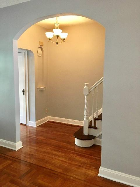 Apartment East 39  Brooklyn, NY 11203, MLS-CR002-4
