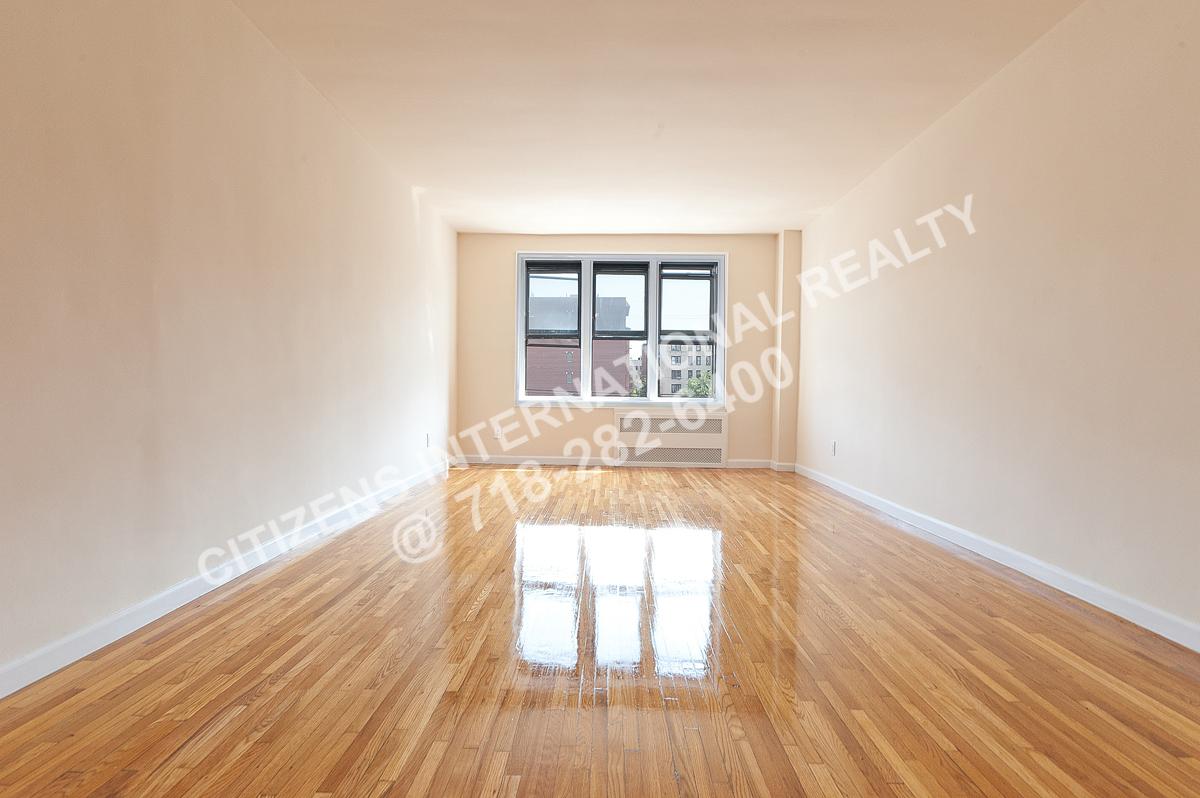 Apartment East 39  Brooklyn, NY 11203, MLS-CR002-5