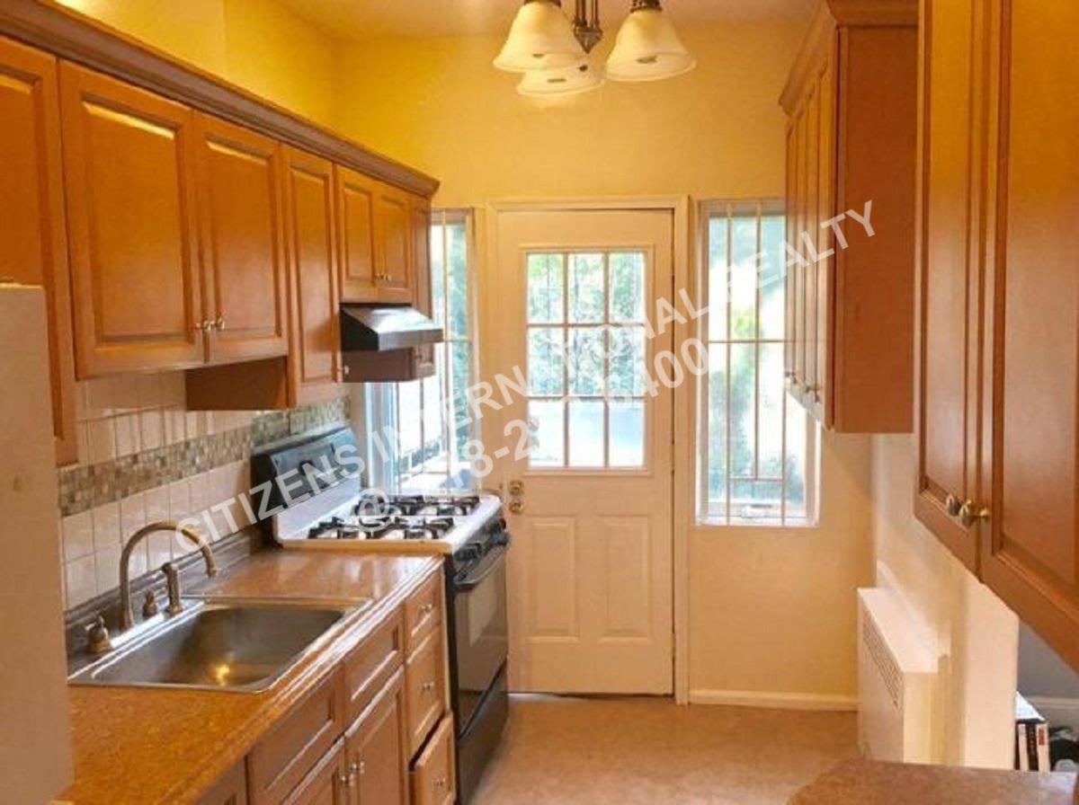 Apartment East 39  Brooklyn, NY 11203, MLS-CR002-6