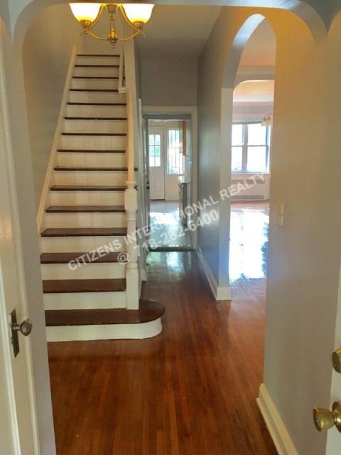 Apartment East 39  Brooklyn, NY 11203, MLS-CR002-7