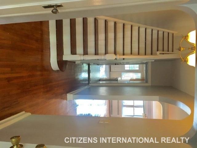 Apartment East 39  Brooklyn, NY 11203, MLS-CR002-8