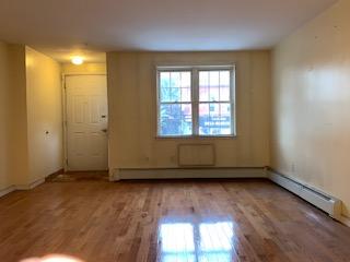 Two Family Blake Ave  Brooklyn, NY 11208, MLS-CR005-2