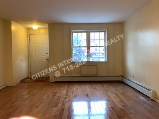 Two Family Blake Ave  Brooklyn, NY 11208, MLS-CR005-6