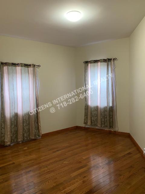 Mixed Use Broadway  Brooklyn, NY 11207, MLS-CR081-3