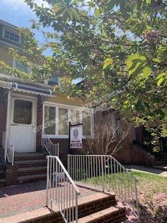 Ave I  Brooklyn, NY 11210, MLS-CR110-2