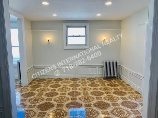 East 31  Brooklyn, NY 11226, MLS-CR116-8