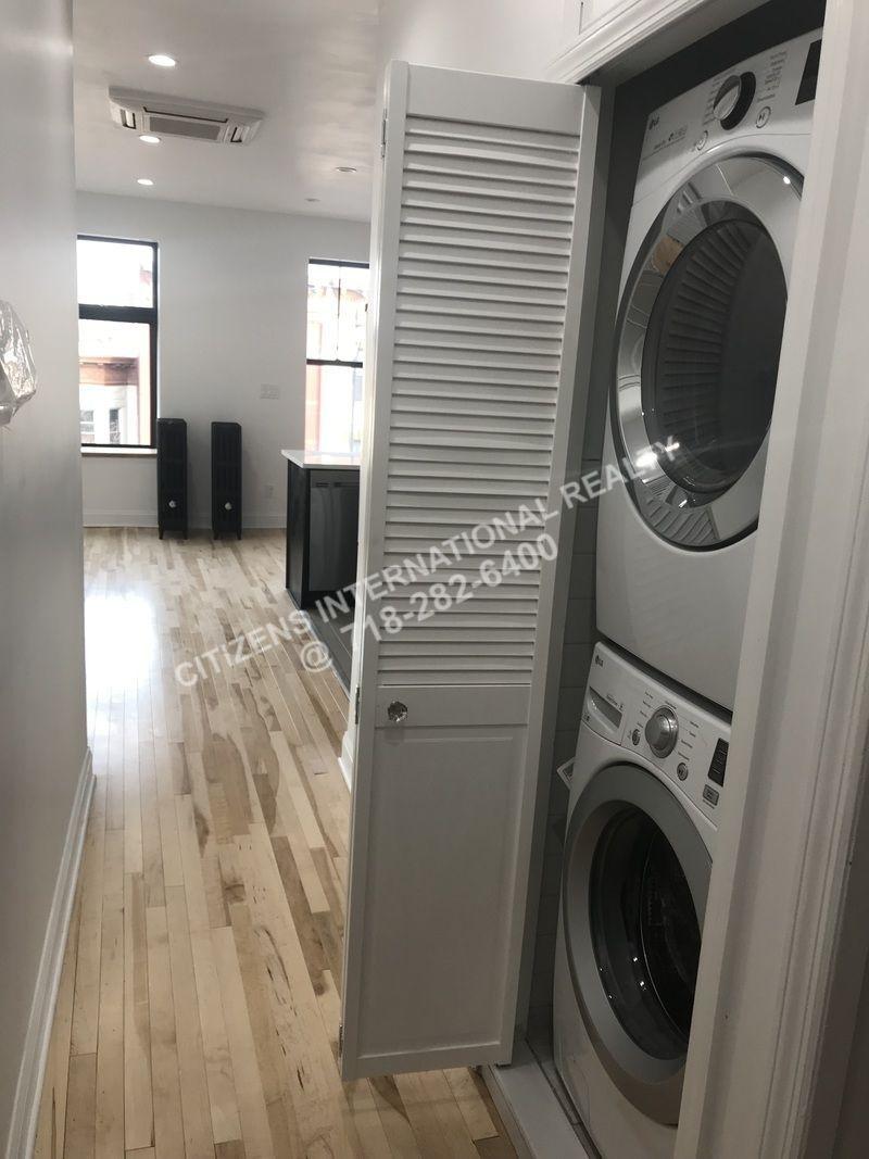 Apartment Nostrand Ave  Brooklyn, NY 11226, MLS-CR126-4