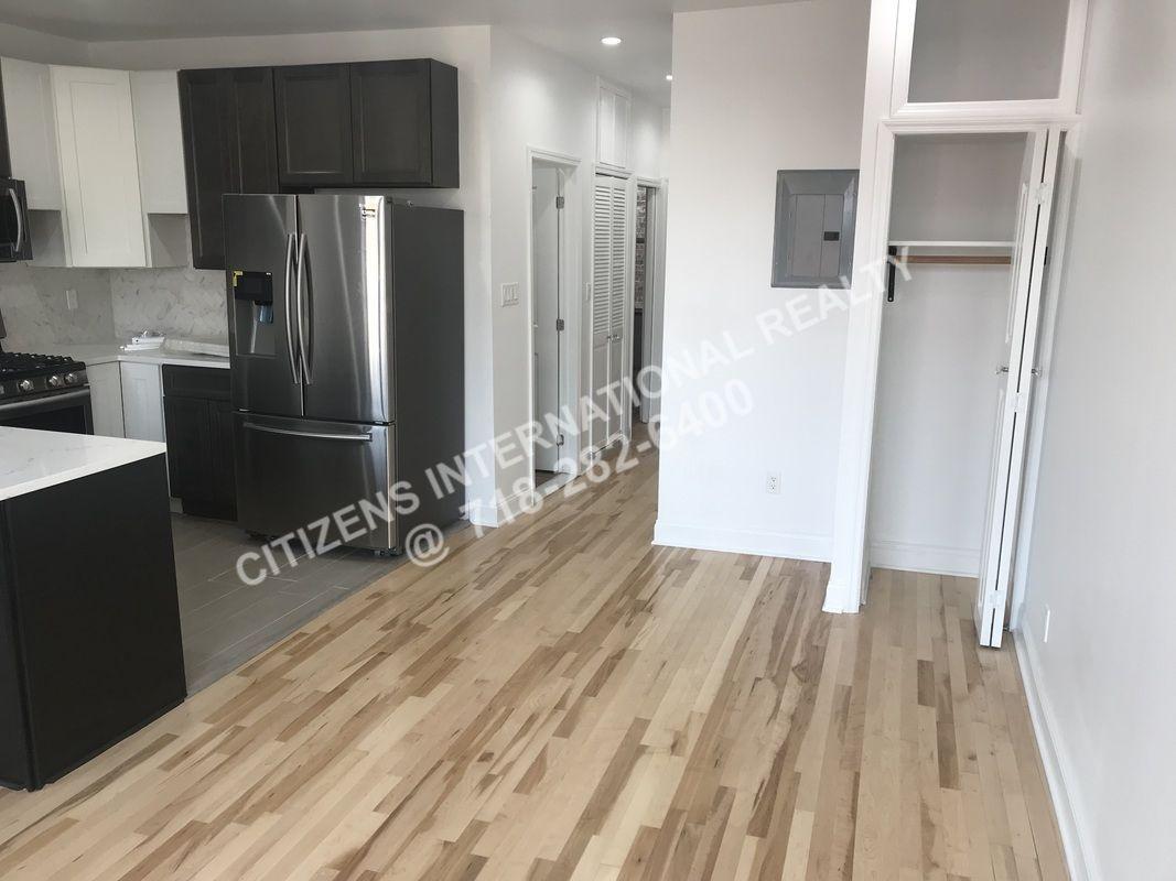 Apartment Nostrand Ave  Brooklyn, NY 11226, MLS-CR126-7