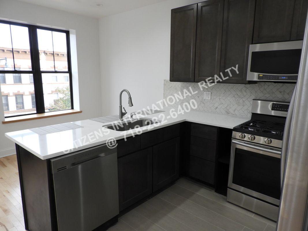 Apartment Nostrand Ave  Brooklyn, NY 11226, MLS-CR126-9