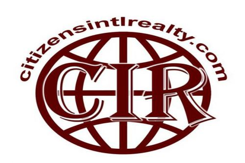 WebID:  CR141222