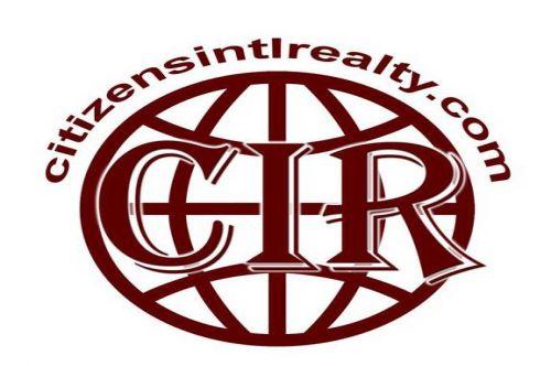 WebID:  CR141345