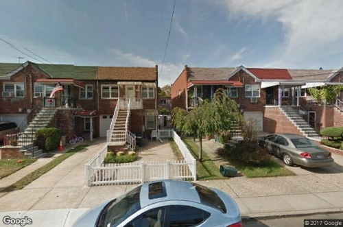 Rental Property In Mill Basin Brooklyn NY 11234
