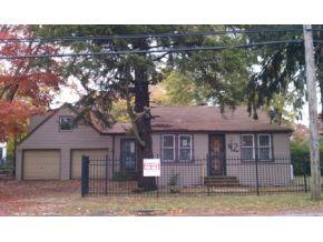 Single Family in wyandanch - Patton Avenue  Suffolk County, NY 11798