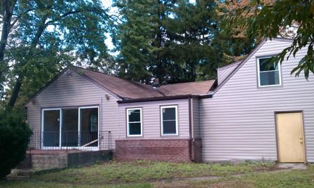 Single Family Patton Avenue  Suffolk County, NY 11798, MLS-CR10048-3