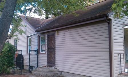 Single Family Patton Avenue  Suffolk County, NY 11798, MLS-CR10048-11