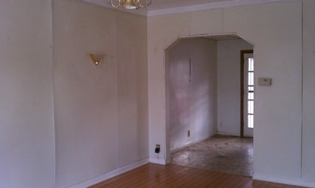 Single Family Willoughby Ave  Queens, NY 11385, MLS-CR11055-5