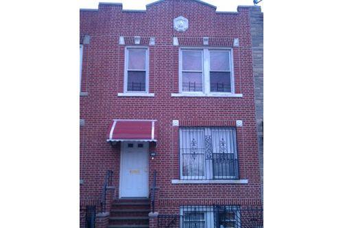Two Family in East Flatbush - Lott  Brooklyn, NY 11226