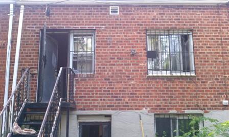 Single Family Blake Avenue  Brooklyn, NY 11208, MLS-CR11071-17