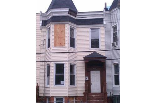 Two Family in Bronx - Trinity Avenue  Bronx, NY 10456