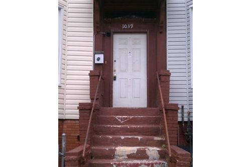 Two Family Trinity Avenue  Bronx, NY 10456, MLS-CR11074-3
