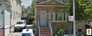Single Family in Hempstead - Mason  Nassau, NY 11550